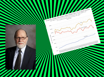 Nic Tideman on the Rognlie/Piketty controversy